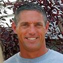 Ken Weatherbee