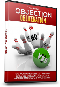 objection-obliteration-2-dvdcasestandingclosed_794x1145